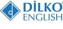 dilko-english-logo