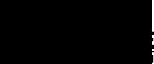 english_time_logo_tr