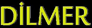 dilmer-logo