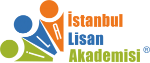 معاهد اللغة في تركية