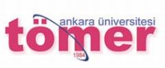 tomer_tomer_tomer_logo_o