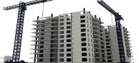 مصانع مواد البناء في تركيا